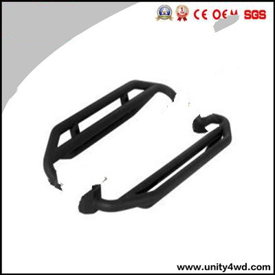 Guangzhou Unity 4wd Accessories Co  , Limited - Powered by MDGloble