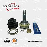 Toyota outer cv joint TO-02